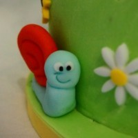 chasingmytail Cake Central Cake Decorator Profile