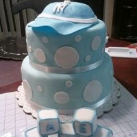 Shay1313  Cake Central Cake Decorator Profile