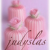 judyslas  Cake Central Cake Decorator Profile