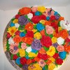 su smith Cake Central Cake Decorator Profile