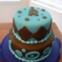 tugboat Cake Central Cake Decorator Profile