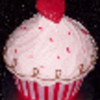 sandykay Cake Central Cake Decorator Profile