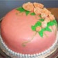 marv Cake Central Cake Decorator Profile
