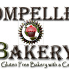 compelledbakery  Cake Central Cake Decorator Profile