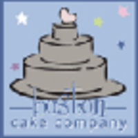 redsoxgirl Cake Central Cake Decorator Profile
