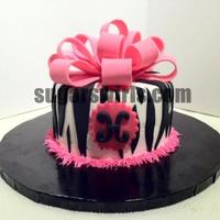 ksshortcake Cake Central Cake Decorator Profile