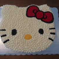 marianchita Cake Central Cake Decorator Profile
