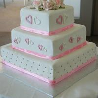sammybisthebest Cake Central Cake Decorator Profile