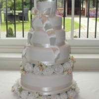 aliciabrown87  Cake Central Cake Decorator Profile