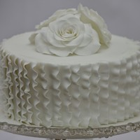 LizzieAylett Cake Central Cake Decorator Profile