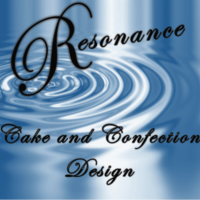 Cake Decorator ResonanceCCD
