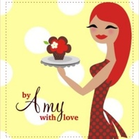 amypiac Cake Central Cake Decorator Profile