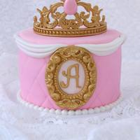 cakecrusaderma Cake Central Cake Decorator Profile