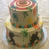 bella Cake Central Cake Decorator Profile