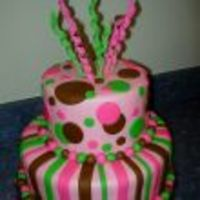 mcataylor Cake Central Cake Decorator Profile