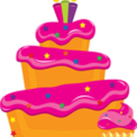 brcowan2006 Cake Central Cake Decorator Profile