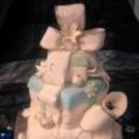 malishka Cake Central Cake Decorator Profile