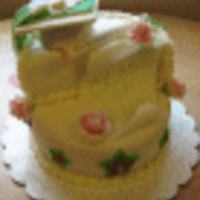 Blueyslori Cake Central Cake Decorator Profile