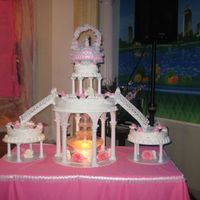 Cake Decorator lafina6208