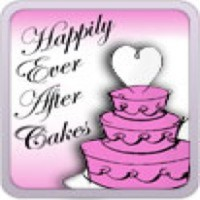 Punkykg Cake Central Cake Decorator Profile