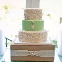 tamimisha Cake Central Cake Decorator Profile