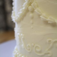ashtree250 Cake Central Cake Decorator Profile