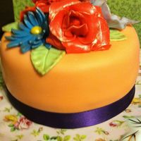 bonbon desserts Cake Central Cake Decorator Profile