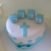 cakealicious123 Cake Central Cake Decorator Profile