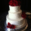 ldough08 Cake Central Cake Decorator Profile