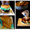 cakesbyashli Cake Central Cake Decorator Profile