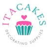 ItaCakeDecoratingSupplies Cake Central Cake Decorator Profile