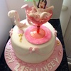 jessiecakes1983 Cake Central Cake Decorator Profile