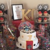 CupcakeSeductio Cake Central Cake Decorator Profile