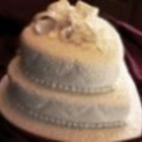 Karenelli Cake Central Cake Decorator Profile