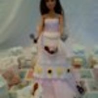 nicolevoorhout Cake Central Cake Decorator Profile