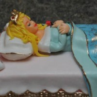 pinkslppr Cake Central Cake Decorator Profile
