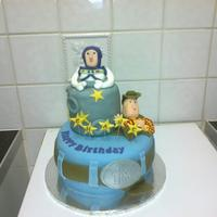 joolee Cake Central Cake Decorator Profile