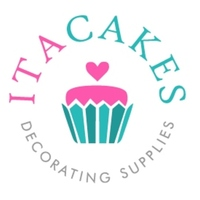 Cake Decorator ItaCakeDecoratingSupplies