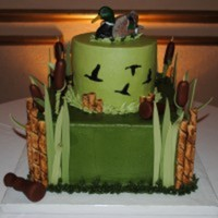 SCCB  Cake Central Cake Decorator Profile