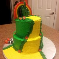 alshnicole Cake Central Cake Decorator Profile