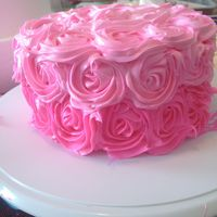 stellascake Cake Central Cake Decorator Profile