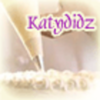 Katydidz  Cake Central Cake Decorator Profile