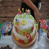 youmna Cake Central Cake Decorator Profile