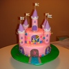 A Cakerellas Cake Central Cake Decorator Profile