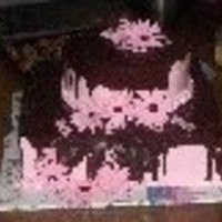 annieliz  Cake Central Cake Decorator Profile
