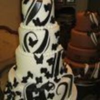 zdebssweetsj Cake Central Cake Decorator Profile