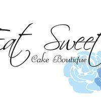 Cake Decorator eat-sweetcakes