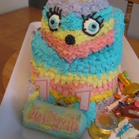 bern25 Cake Central Cake Decorator Profile