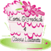 Kortni Cake Central Cake Decorator Profile