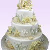 lehieu Cake Central Cake Decorator Profile